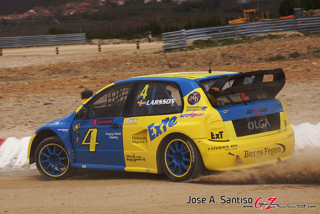 fia_erx_rallycross_montealegre_166_20150308_1131877168