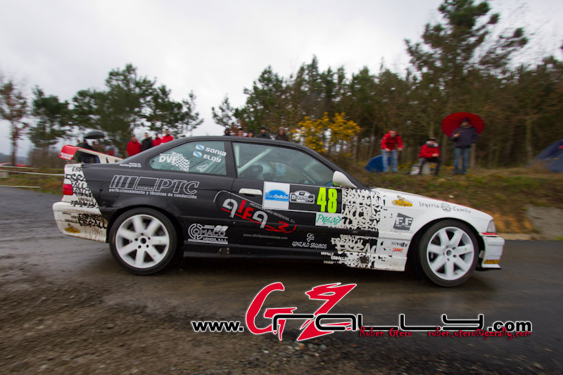 rally_do_cocido_2011_166_20150304_1433385328