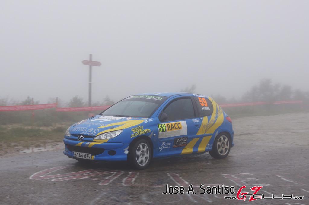 rally_de_ourense_2012_-_jose_a_santiso_61_20150304_1743007266