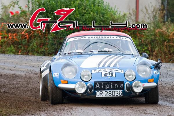 rally_de_galicia_historico_2009_73_20150303_1063195746