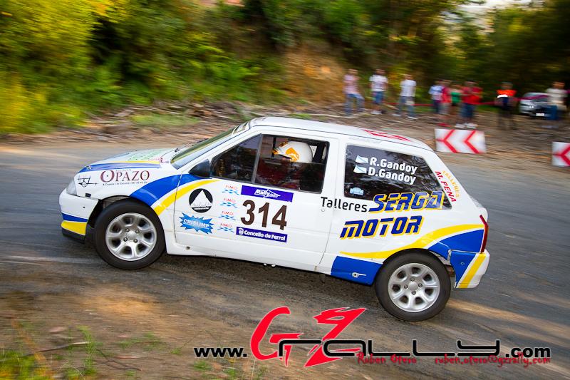 rally_de_ferrol_2011_466_20150304_1254653823