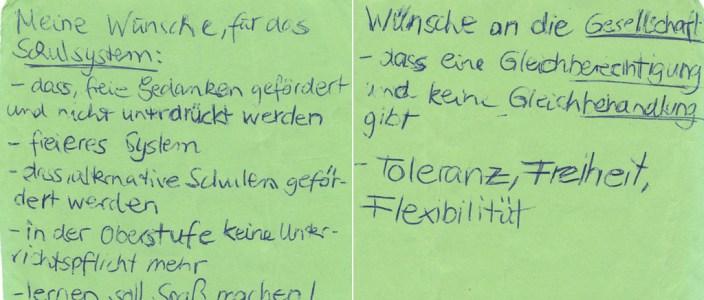 Wunsch_K2_0017