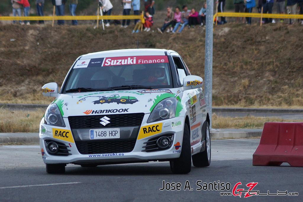 rally_de_ourense_2012_-_jose_a_santiso_206_20150304_1328400341