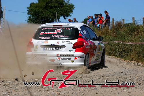 rally_comarca_da_ulloa_128_20150302_1972042140