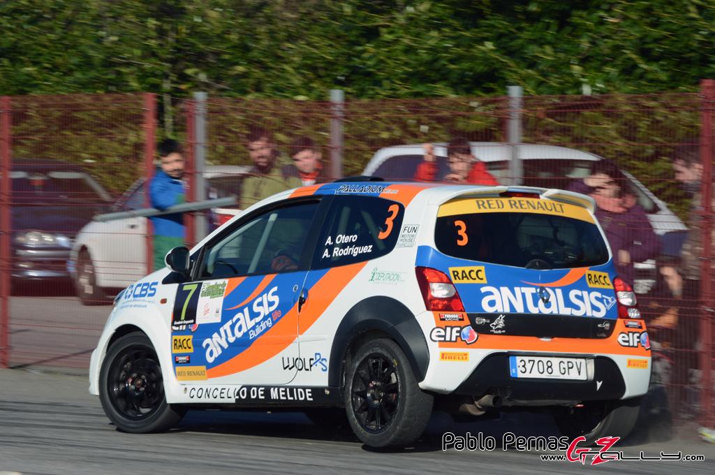 rally_masters_galicia_99_20150308_2041286295