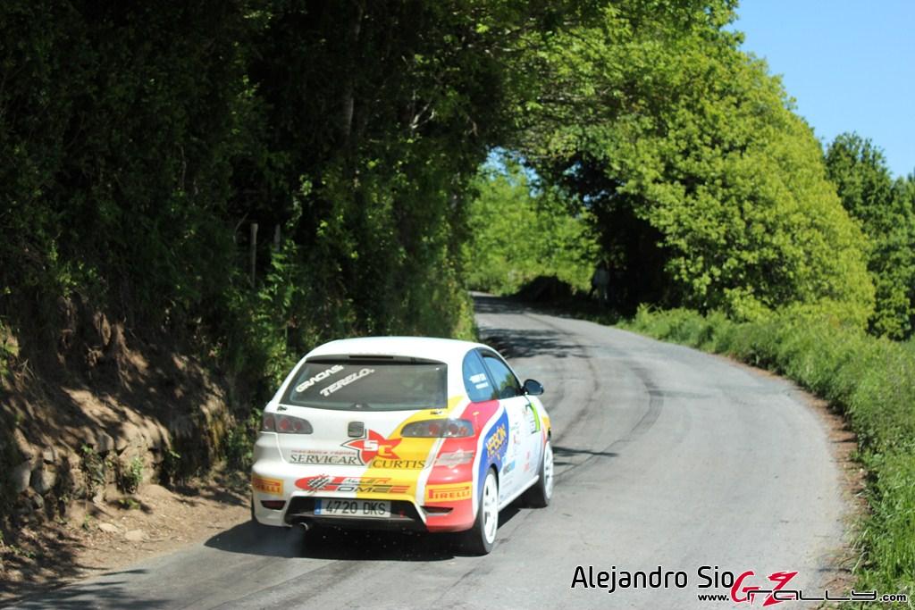 vi_rally_comarca_da_ulloa_46_20150307_1294902752