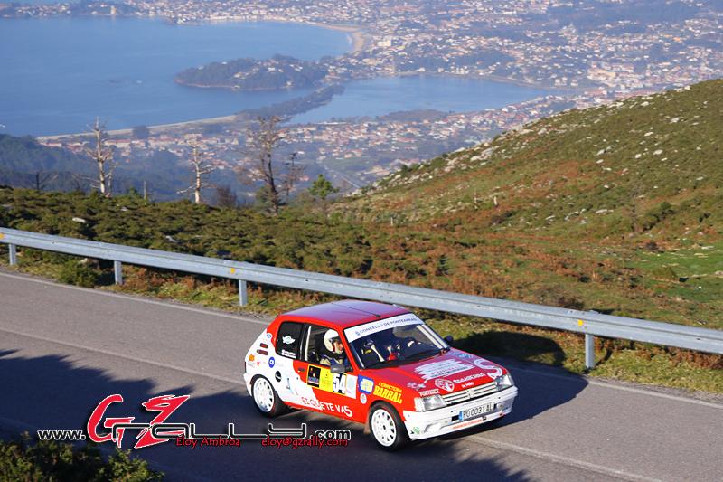 rally_serra_da_groba_2011_558_20150304_1408994204