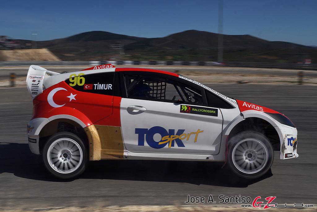 rallycross_de_montalegre_2014_-_jose_a_santiso_31_20150312_1333203254