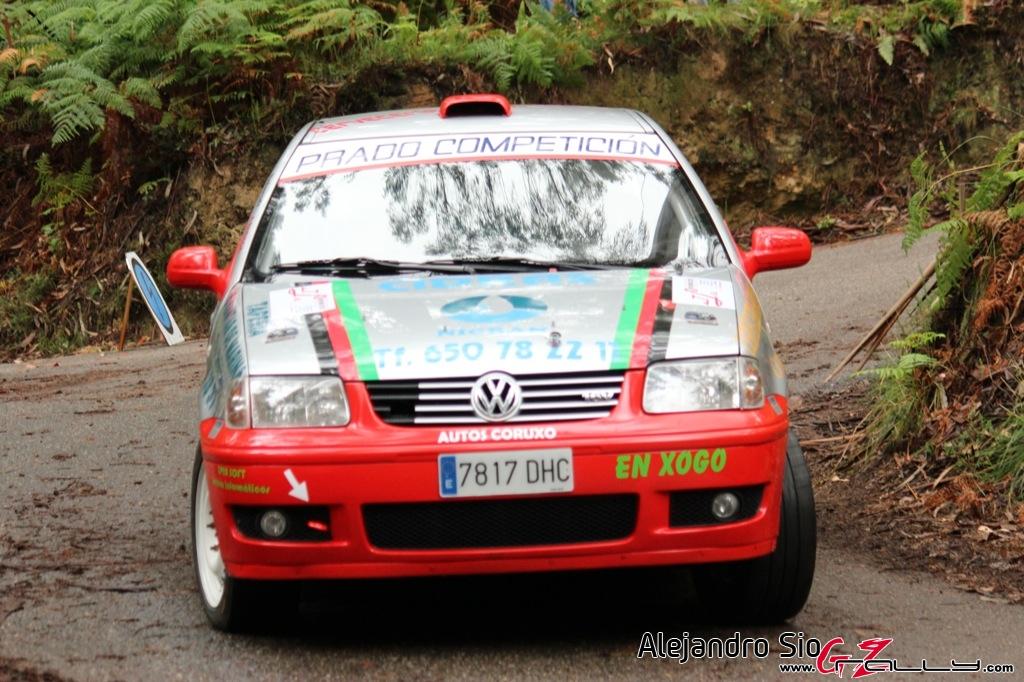rally_sur_do_condado_2012_-_alejandro_sio_104_20150304_1933689425(1)