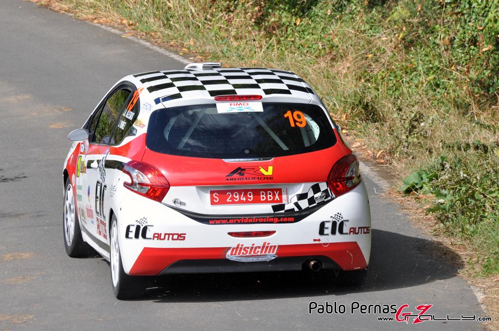 44_rally_de_ferrol_199_20150308_1960708256