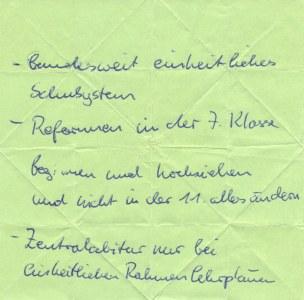 Wunsch_gK_0683
