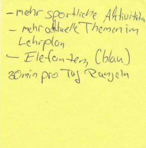 Wunsch_gK_0356