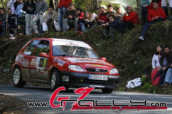 rally_de_noia_2009_473_20150303_1327587156