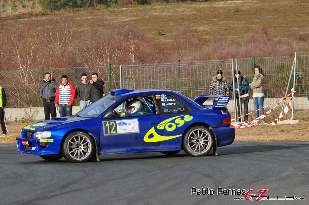 racing_show_de_a_magdalena_2012_-_paul_126_20150304_1525584574