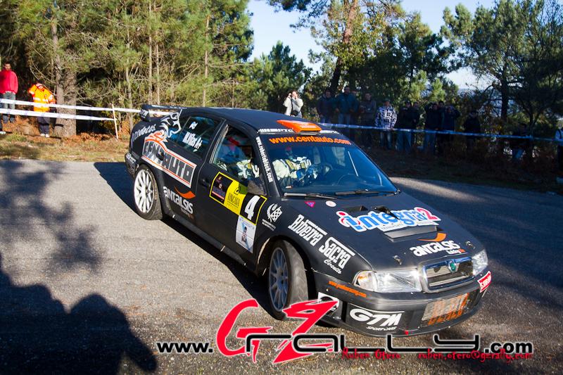 rally_serra_da_groba_2011_672_20150304_1336638862