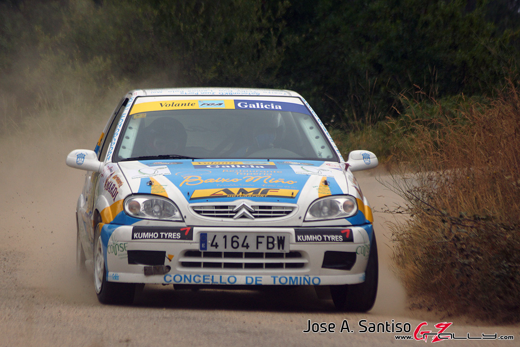 x_rally_sur_do_condado_98_20150307_1998277541
