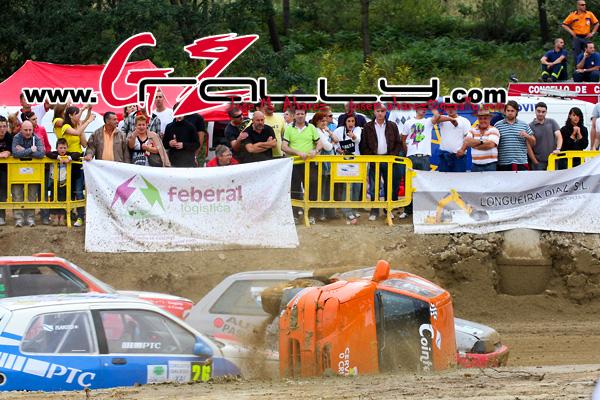 autocross_bergantinos_165_20150303_1660282505