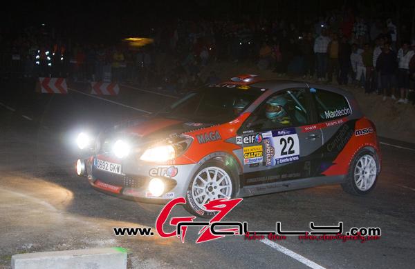 rally_de_ferrol_2009_203_20150303_1922595365