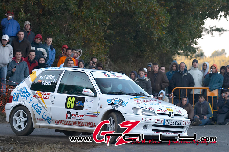 rally_do_botafumeiro_357_20150302_1197968743