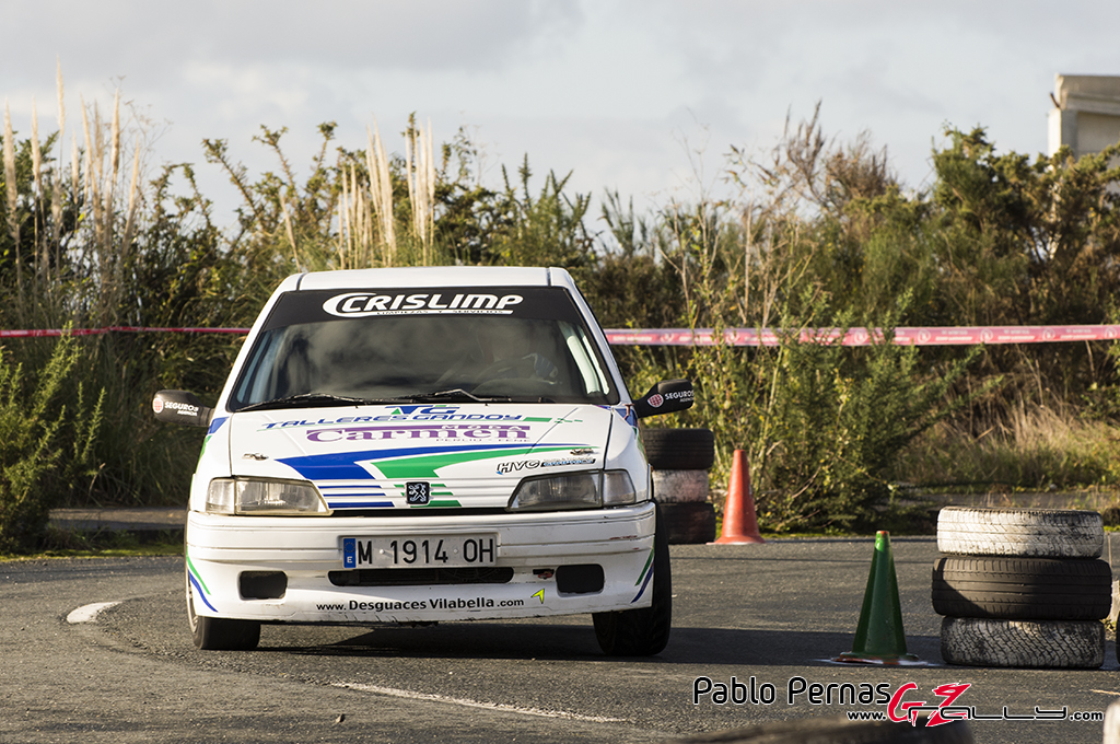 slalom_scratch_fene_2014_-_paul_33_20150312_1511694830