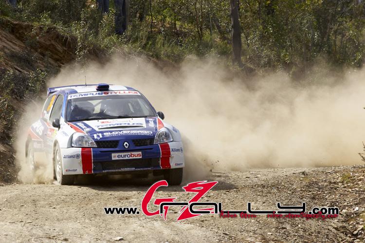 rally_de_portugla_wrc_404_20150302_1373461223