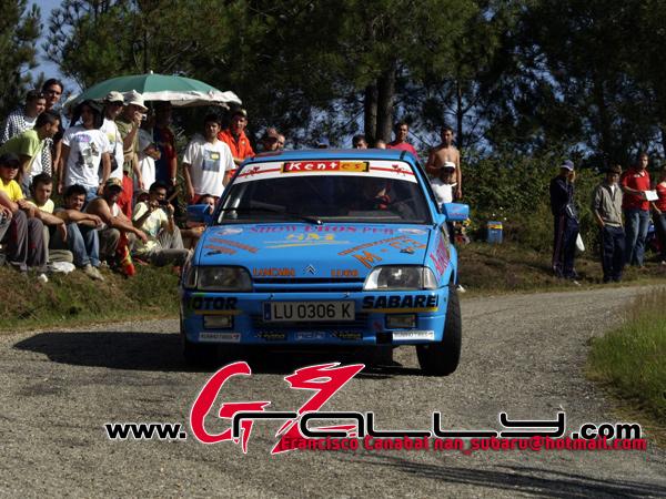 rally_sur_do_condado_135_20150303_1606086422