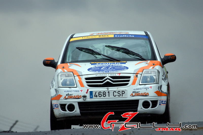 rally_do_cocido_2011_55_20150304_1429607084