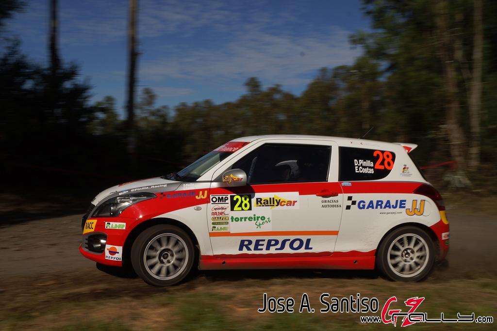 rally_de_ferrol_2012_-_jose_a_santiso_94_20150304_2053610780