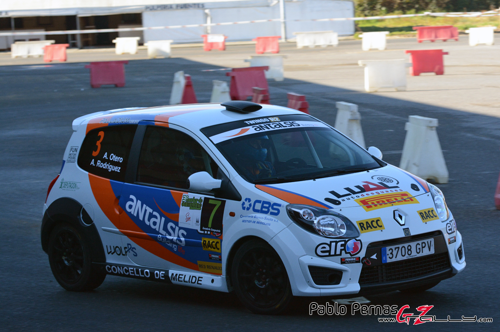 rally_masters_galicia_132_20150308_1567608340