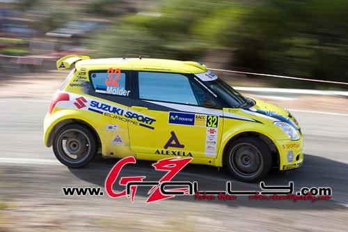 rally_de_cataluna_159_20150302_2034882202