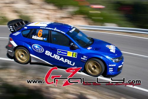 rally_de_cataluna_393_20150302_1466384997