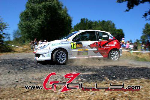 rally_comarca_da_ulloa_205_20150302_1787944632
