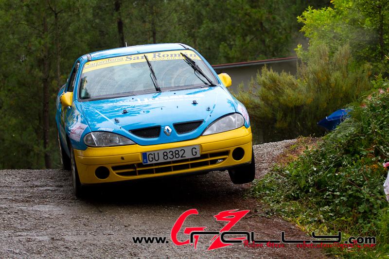 rally_sur_do_condado_2011_159_20150304_1298880943