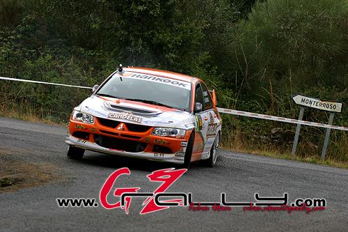 rally_comarca_da_ulloa_331_20150302_1112848710