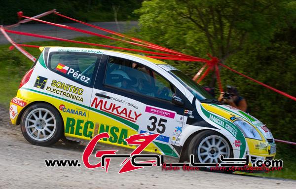 rally_de_cantabria_2009_194_20150303_1636013590