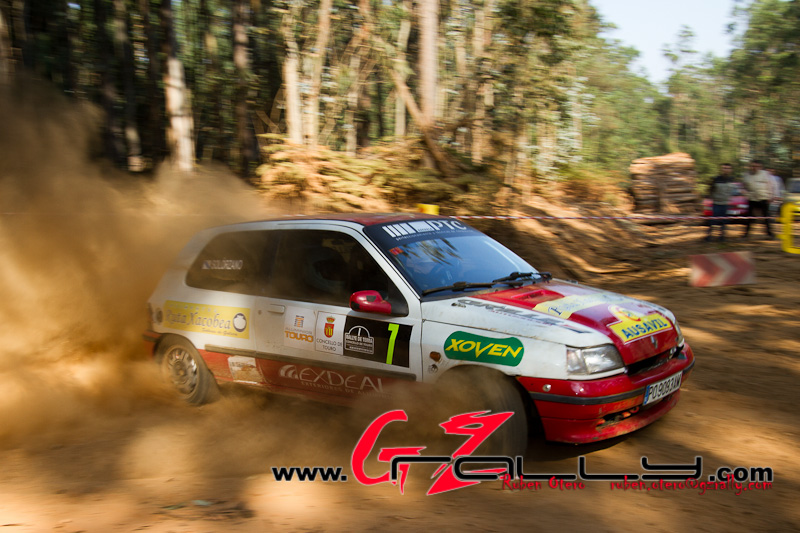 rally_de_tierra_de_touro_2011_12_20150304_1274679760