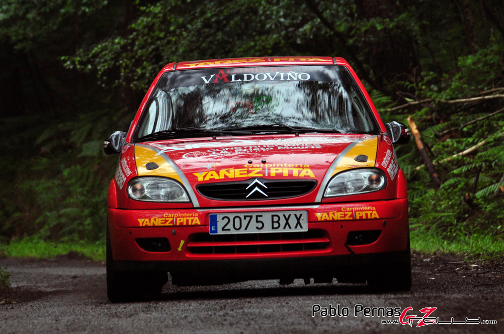 rally_de_naron_2012_-_paul_144_20150304_1192116044