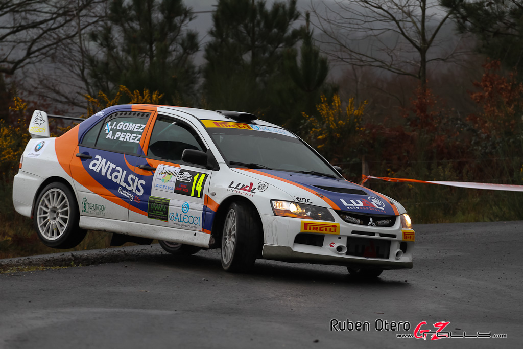 xix_rally_do_cocido_151_20150307_1411993470
