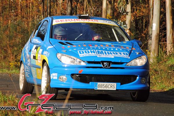 rally_comarca_da_ulloa_89_20150303_1082152137