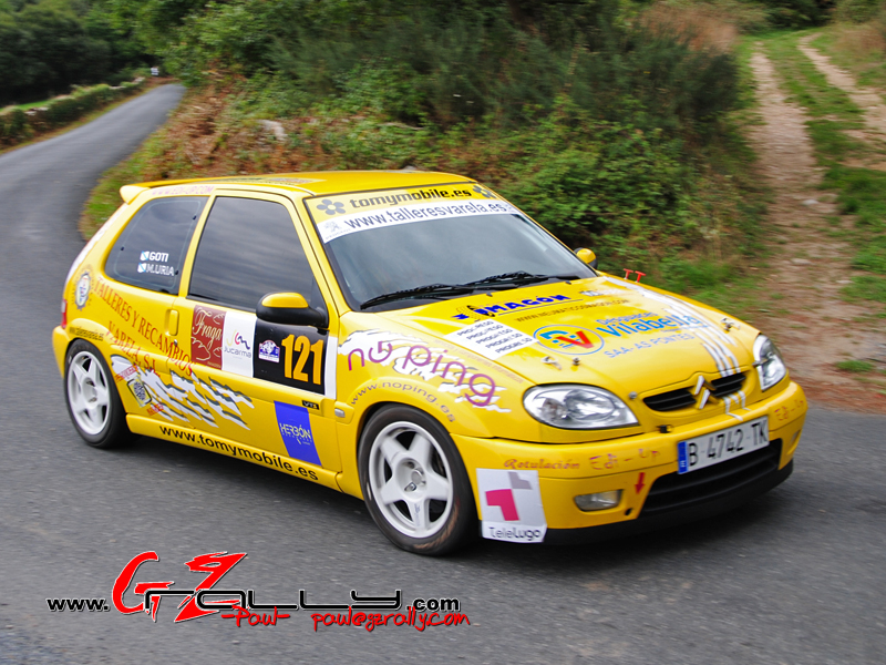 rally_san_froilan_2011_157_20150304_1887178850