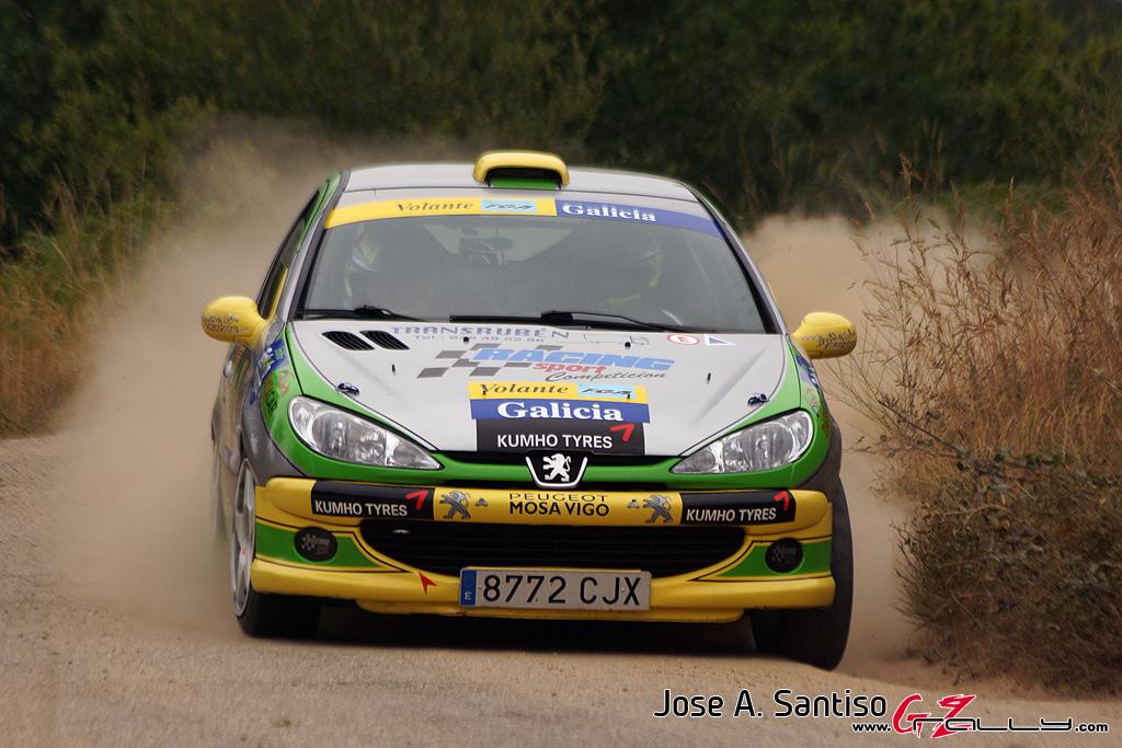 x_rally_sur_do_condado_77_20150307_1743361311