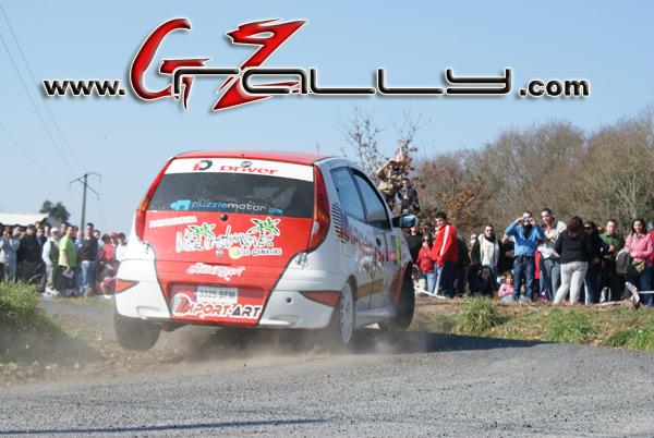 rally_comarca_da_ulloa_162_20150303_1449047424