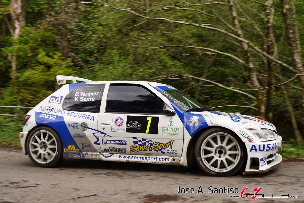 rally_de_noia_2012_-_jose_a_santiso_307_20150304_2099002249