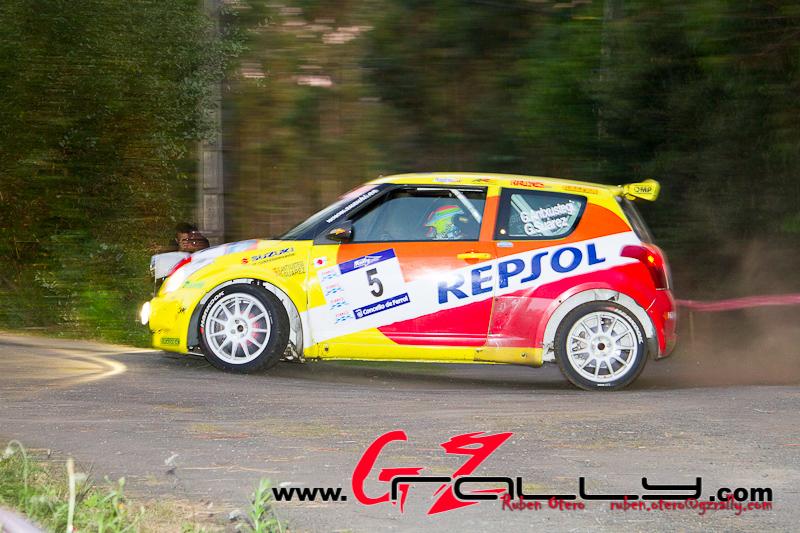 rally_de_ferrol_2011_512_20150304_1675667323