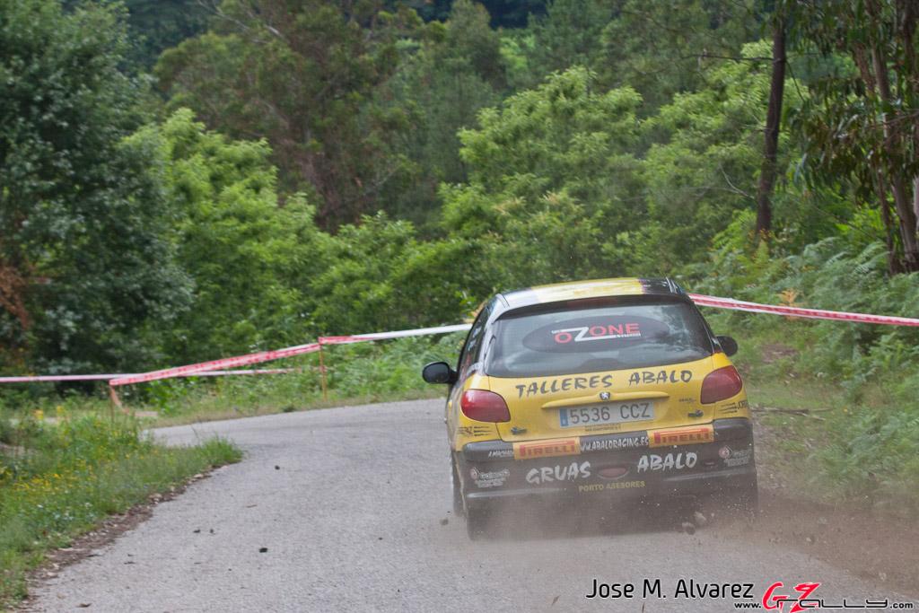 rally_sur_do_condado_2012_-_jose_m_alvarez_60_20150304_1069451037