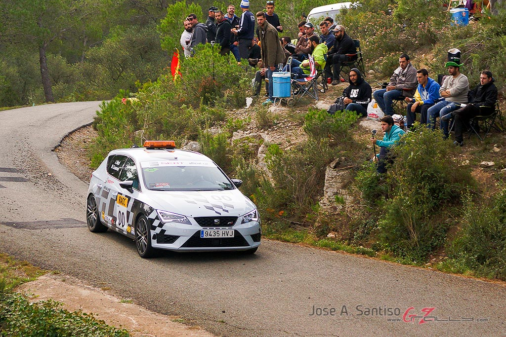 rally_de_cataluna_2015_198_20151206_2067555235