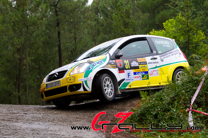 rally_sur_do_condado_2011_110_20150304_2038415735