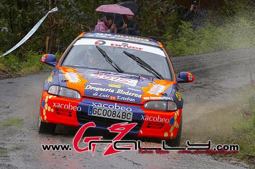 rally_do_albarino_139_20150302_1593877929