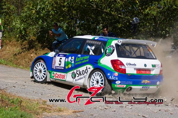 rally_de_ferrol_2009_124_20150303_1896790651