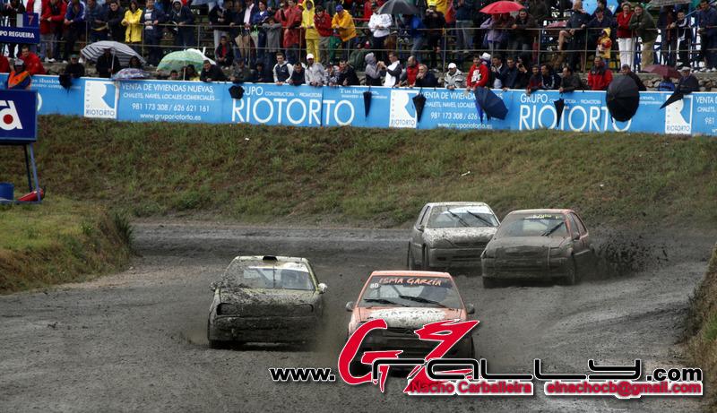 autocross_arteixo_2011_nacional_60_20150304_1179515078